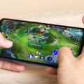 Review OPPO A9 2020 SpecPhone 002 1
