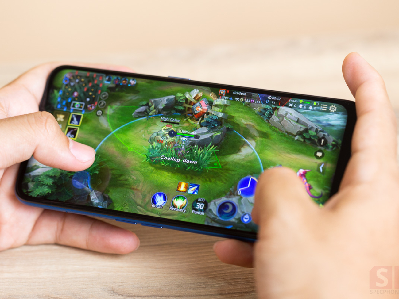 Review-OPPO-A9-2020-SpecPhone-002