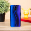 Review OPPO A9 2020 SpecPhone 002