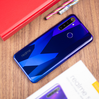 Review-Realme-5-Pro-SpecPhone-006