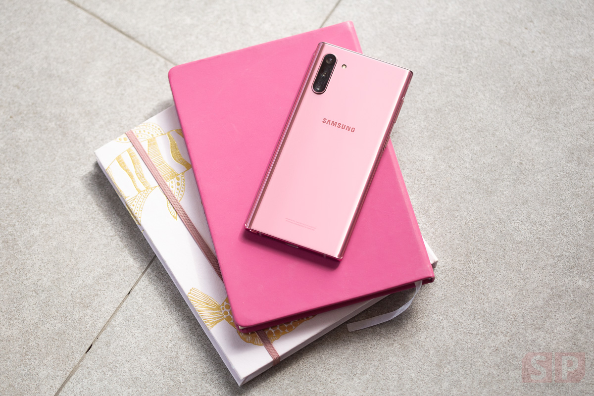 Review-Samsung-Galaxy-S10+-SpecPhone-013