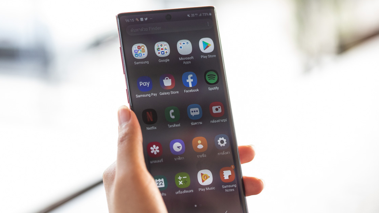 Review-Samsung-Galaxy-S10-SpecPhone-037