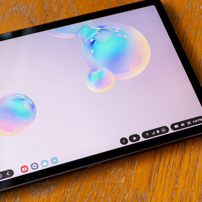 Review-Samsung-Galaxy-Tab-S6-29