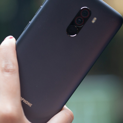 Review-Xiaomi-POCO-F1-SpecPhone-16 (1)