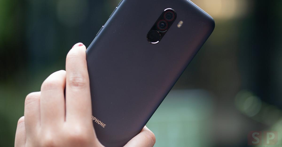 Review-Xiaomi-POCO-F1-SpecPhone-16 (1)