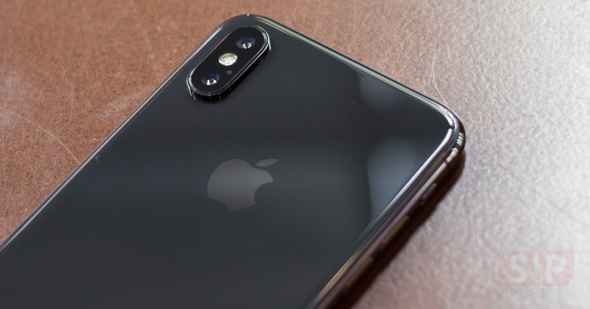 Review-iPhone-X-SpecPhone-0010