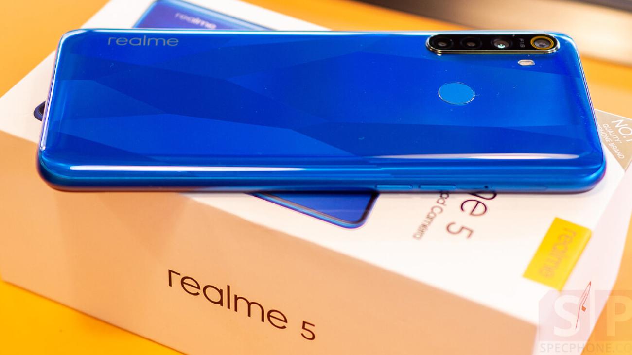 Review-realme-5-SpecPhone-10