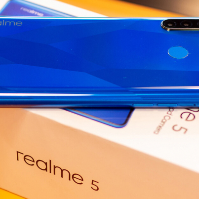 Review-realme-5-SpecPhone-10