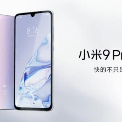 Xiaomi-Mi-9-Pro-5G-launch-k