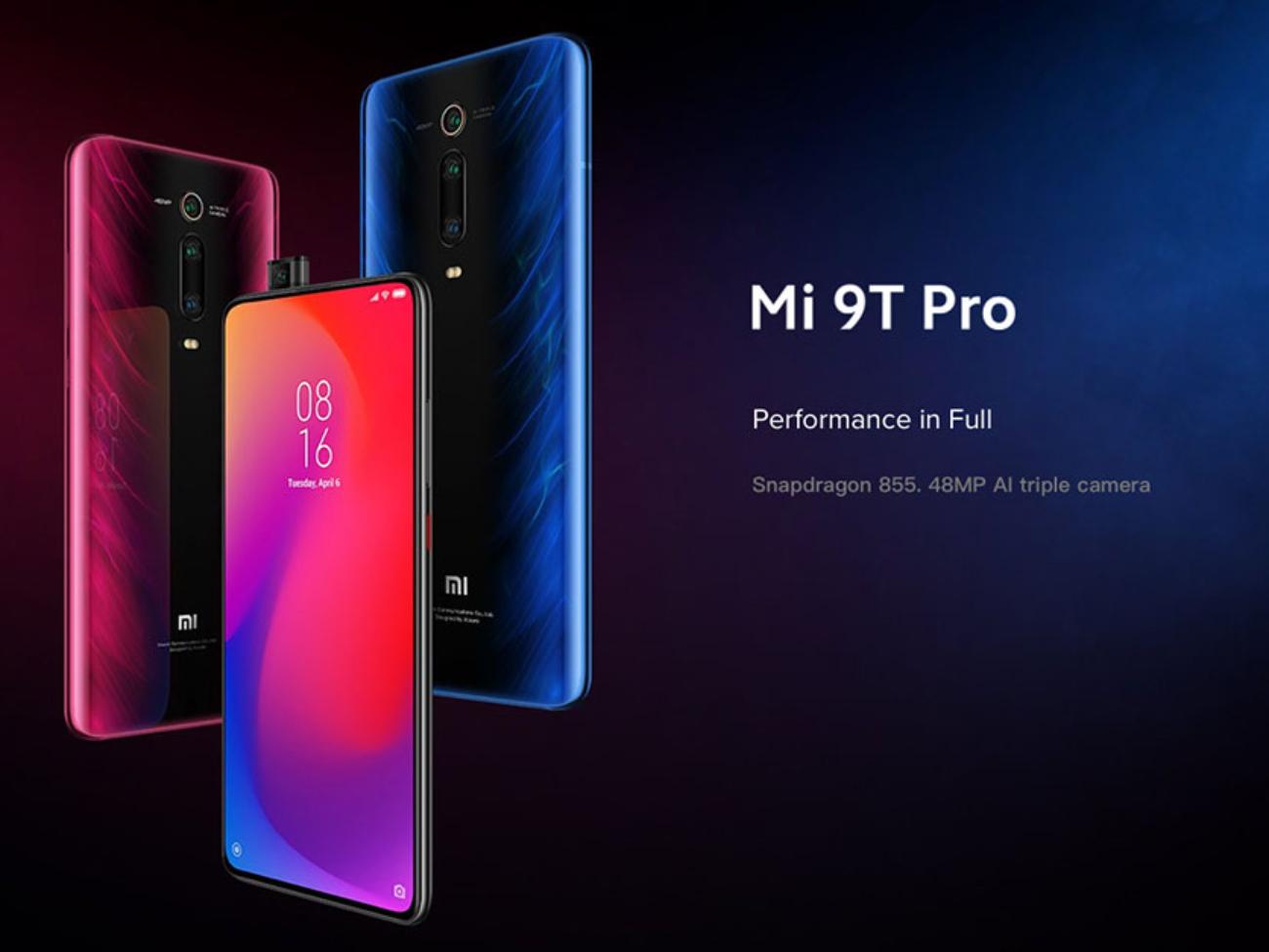 Xiaomi-Mi-9T-Pro-Discount-TopValue-Cover