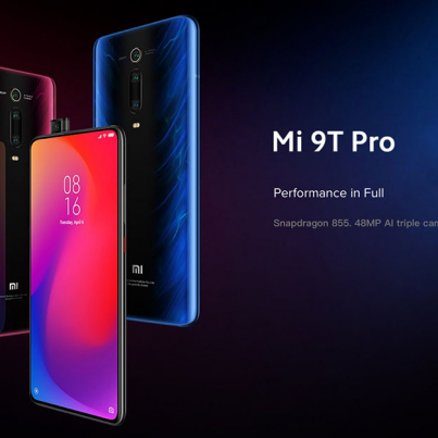 Xiaomi-Mi-9T-Pro-Discount-TopValue-Cover