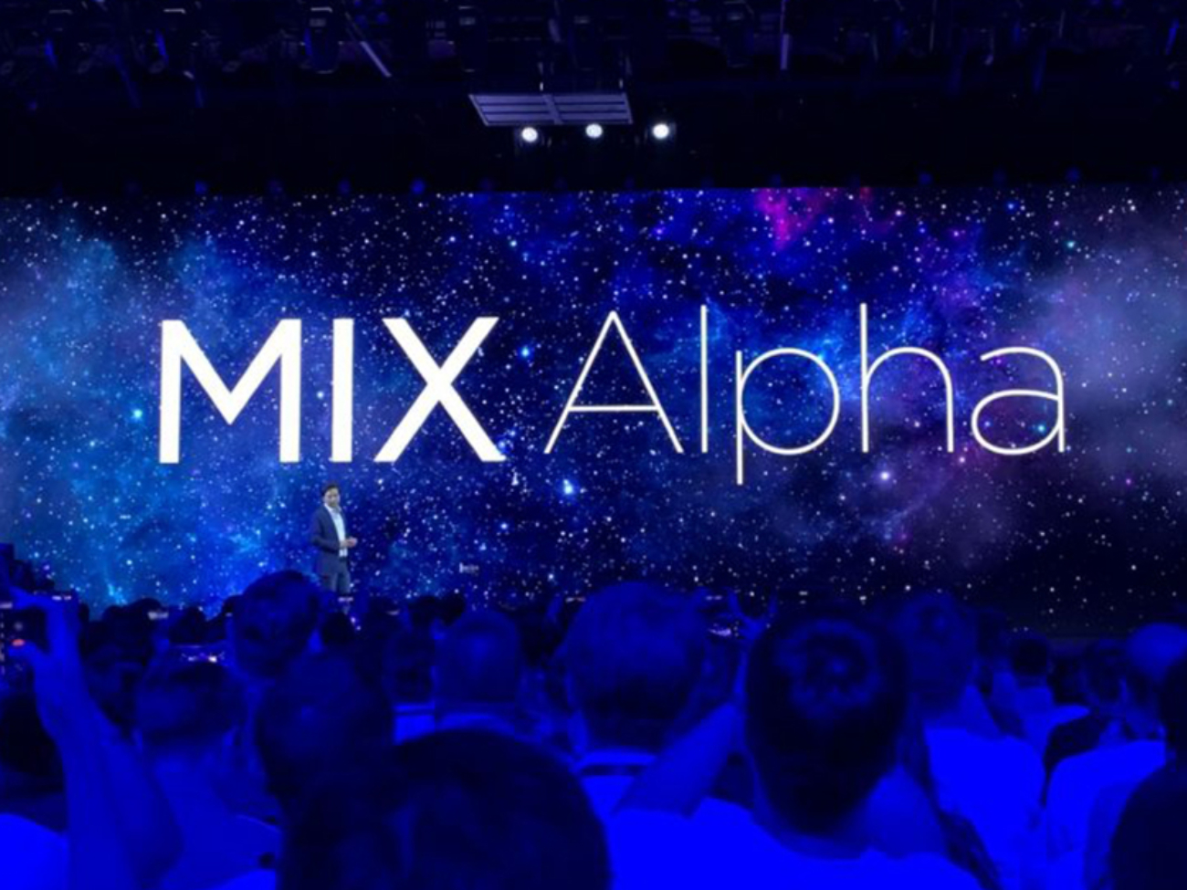 Xiaomi-Mi-MIX-Alpha-launch-i-1024x768