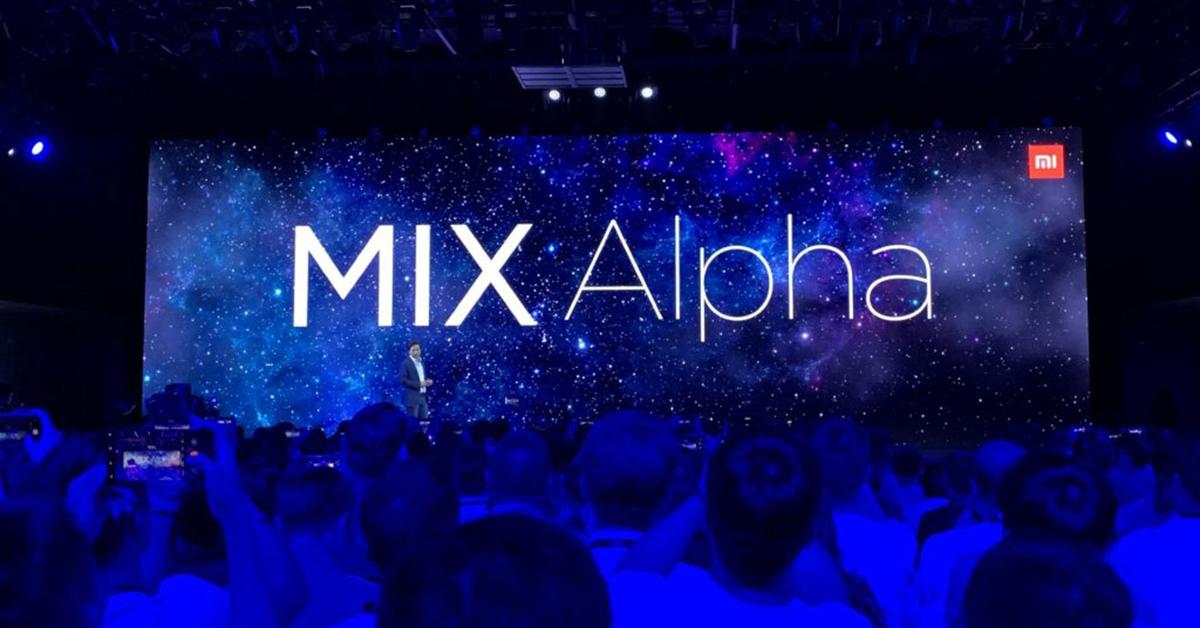 Xiaomi-Mi-MIX-Alpha-launch-i-1024x768