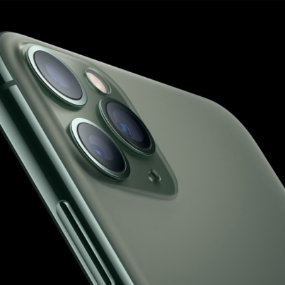 iphone-11-pro-1