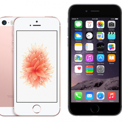iphone-6-iphone-se