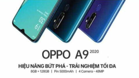 oppo-a9-2020-1-696x258