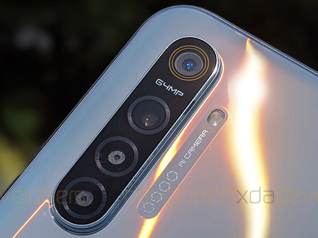 realme-xt-hands-on-4