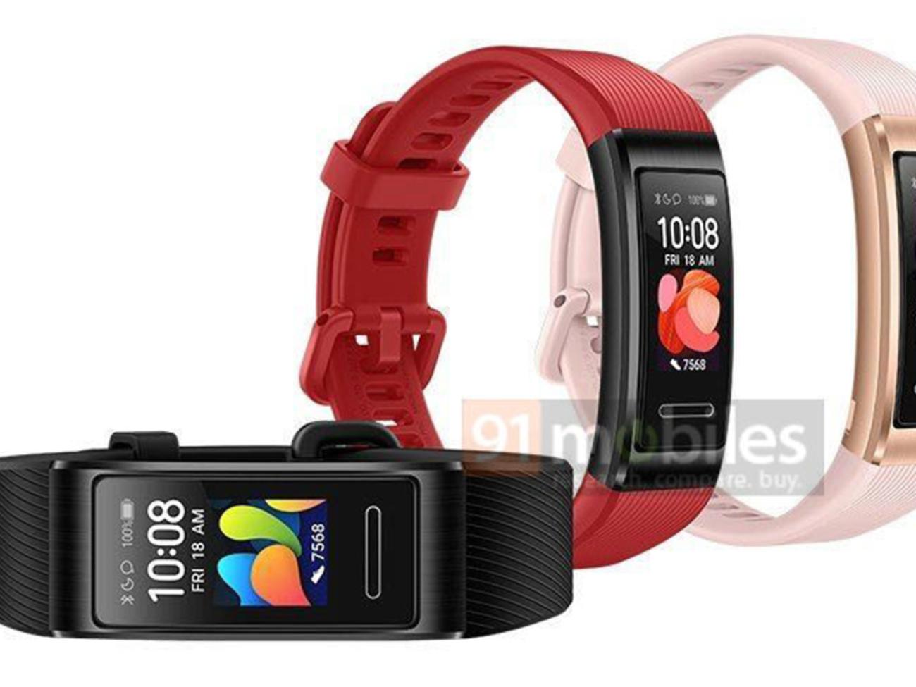 Huawei-Band-4-Pro