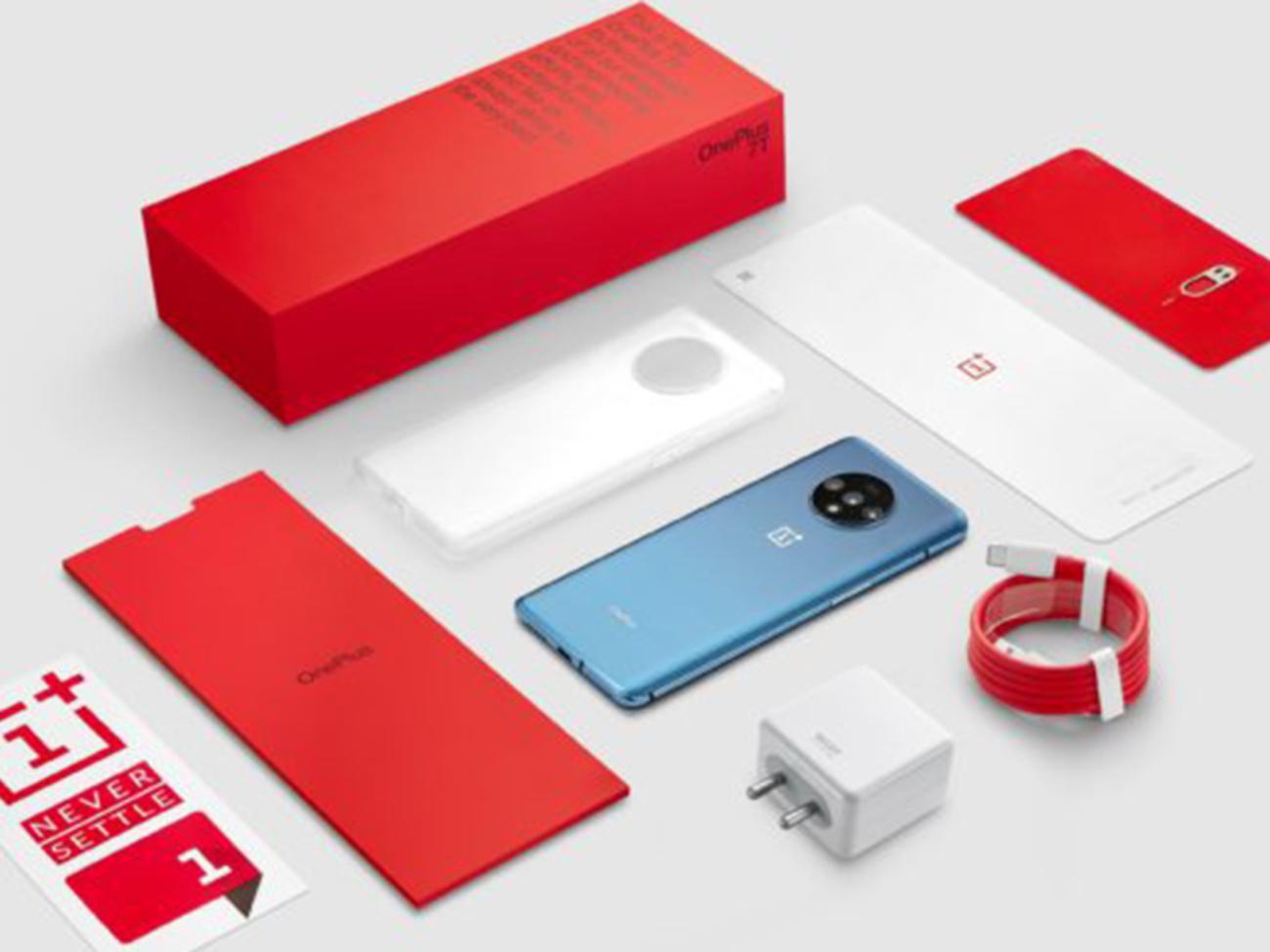 OnePlus-7T-1-740x454