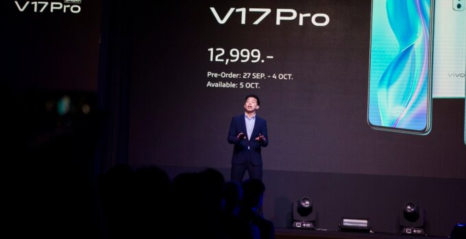 PR Vivo V17 Pro SPecPhone 2 00001