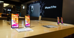 Power Buy Promotion iPhone 11 SpecPhone 0005