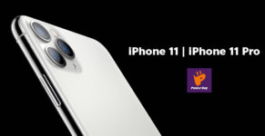 Promotion iPhone 11 Power Buy 2019 00008