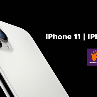 Promotion-iPhone-11-Power-Buy-2019-00008