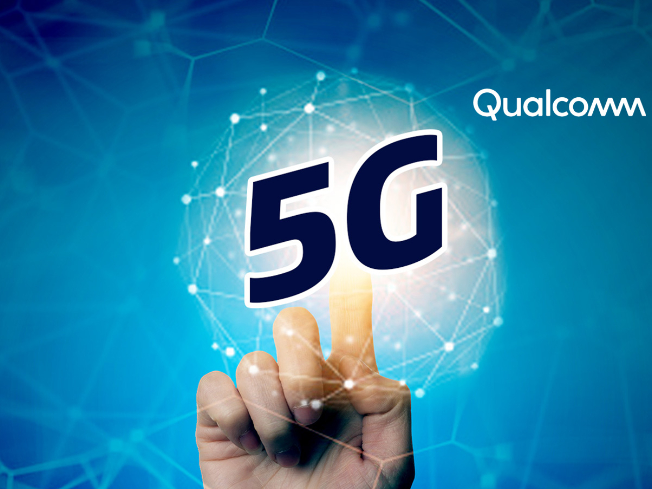 Qualcomm-and-EE-Bring-5G-to-the-UK-with-the-Launch-of-the-First-Commercial-5G-Service