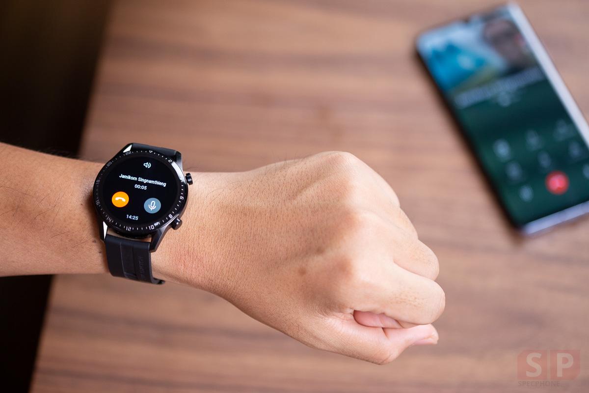 Review Huawei Watch GT 2 SpecPhone 019