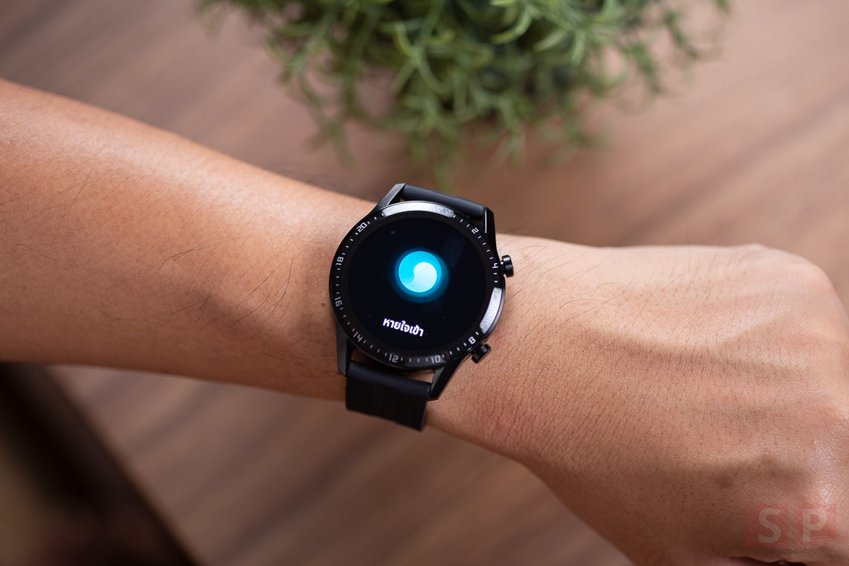 Review Huawei Watch GT 2 SpecPhone 026