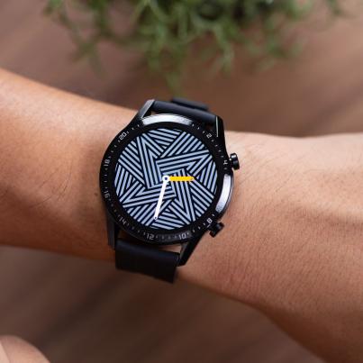 Review-Huawei-Watch-GT-2-SpecPhone-030