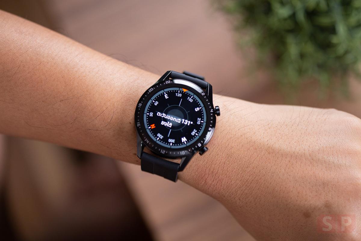Review Huawei Watch GT 2 SpecPhone 032