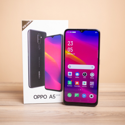 Review-OPPO-A5-2020-SpecPhone-020