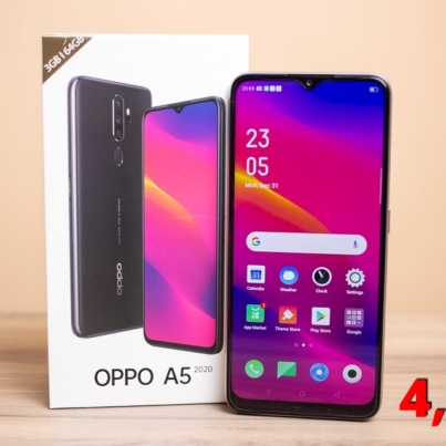 Review-OPPO-A5-2020-SpecPhone-020-crop