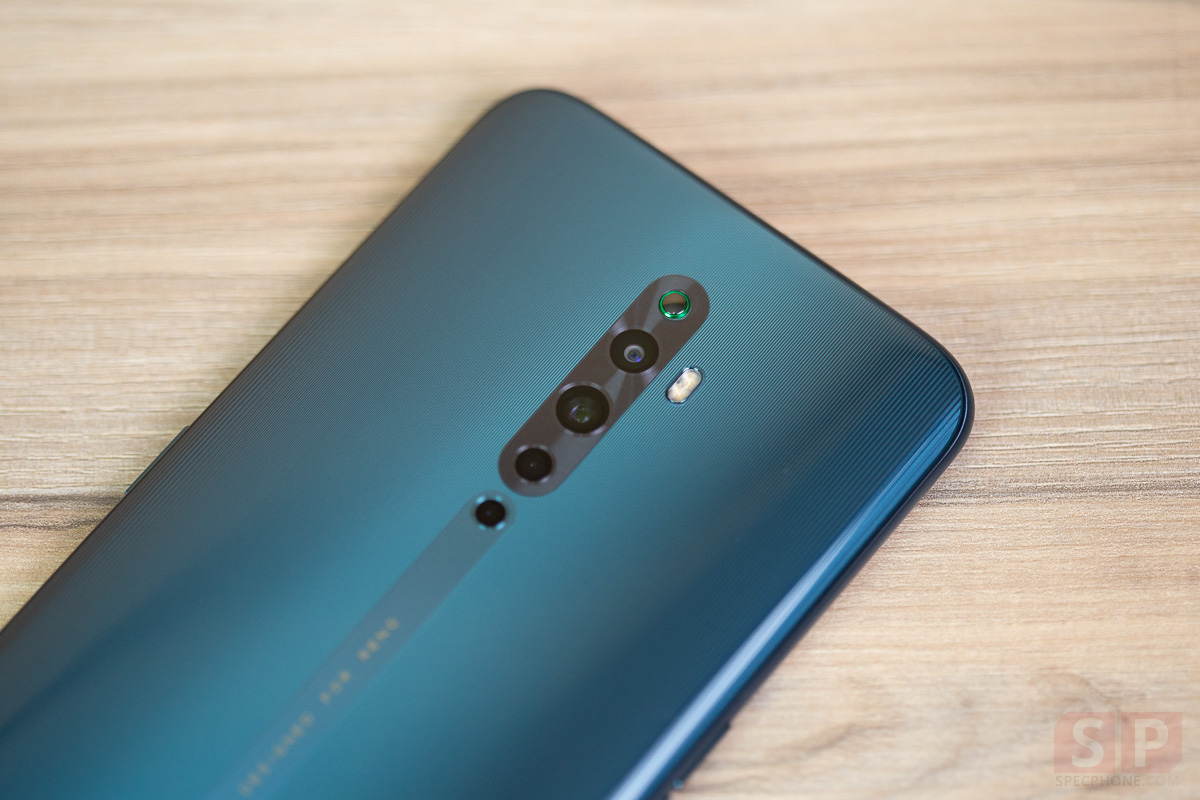 Review OPPO Reno 2 SpecPhone 002