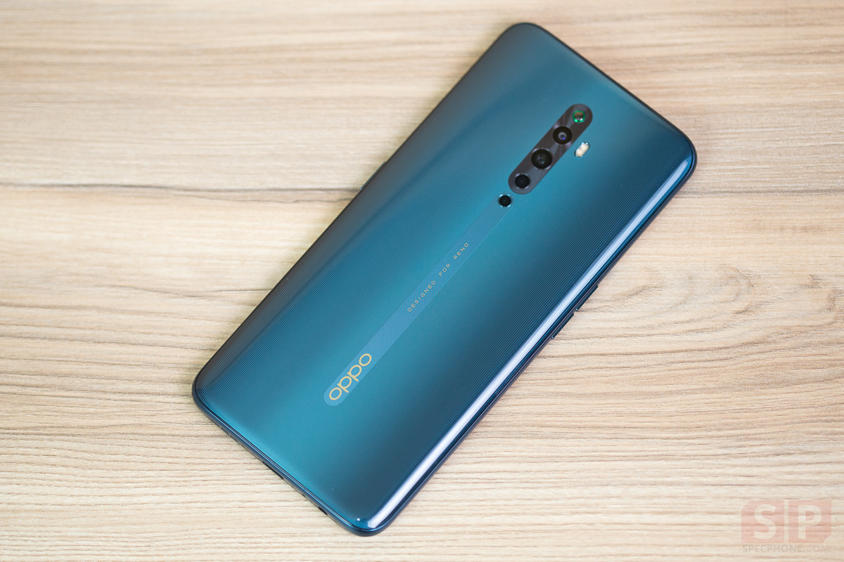 Review OPPO Reno 2 SpecPhone 003