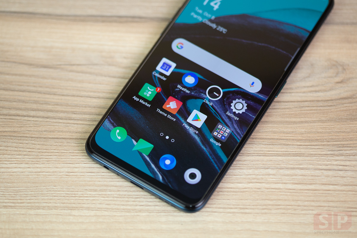 Review OPPO Reno 2 SpecPhone 009