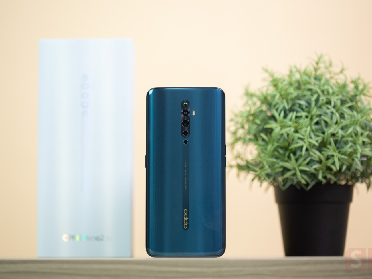 Review-OPPO-Reno-2-SpecPhone-015