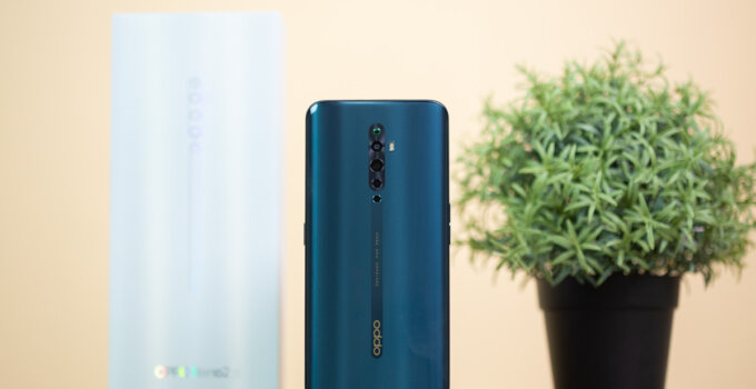 Review OPPO Reno 2 SpecPhone 015