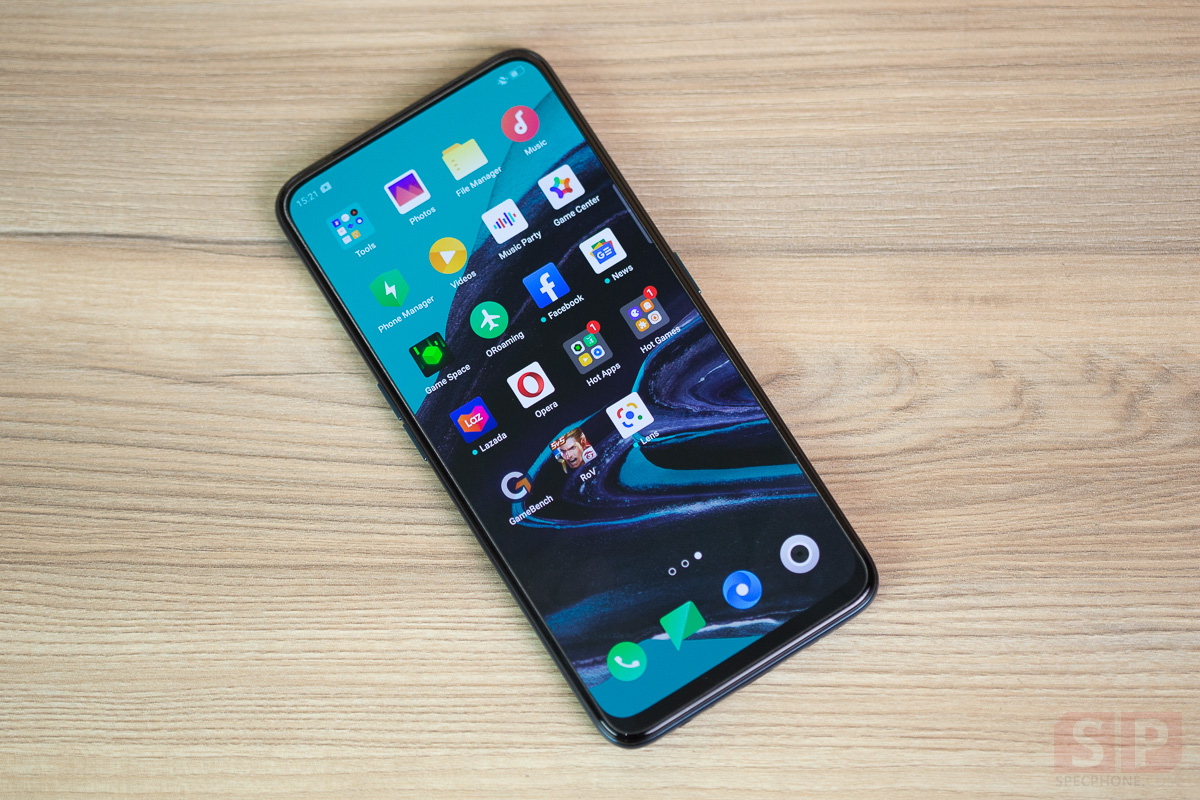 Review OPPO Reno 2 SpecPhone 017