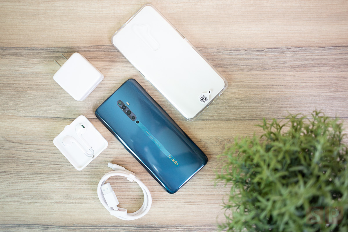 Review OPPO Reno 2 SpecPhone 018