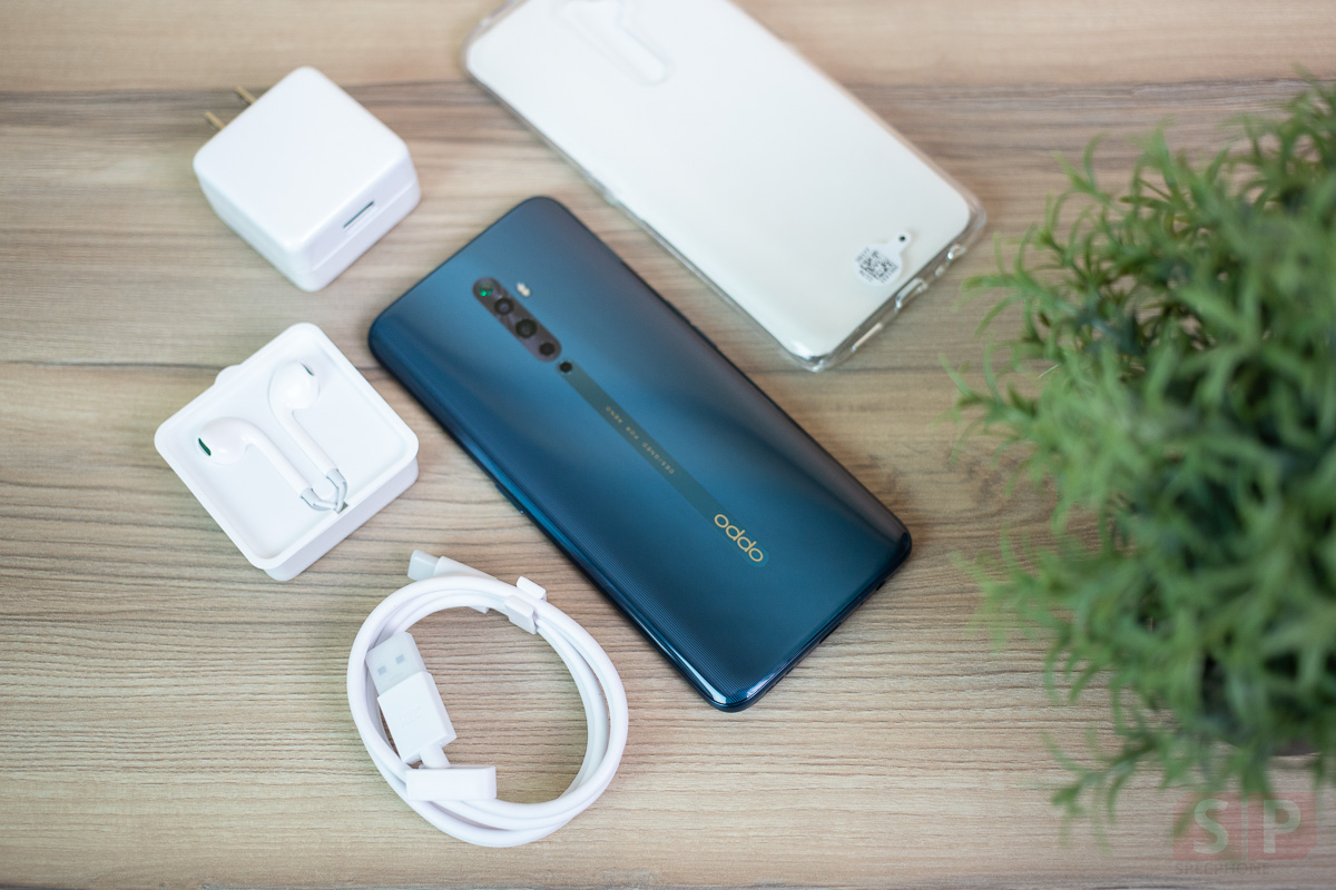 Review OPPO Reno 2 SpecPhone 019