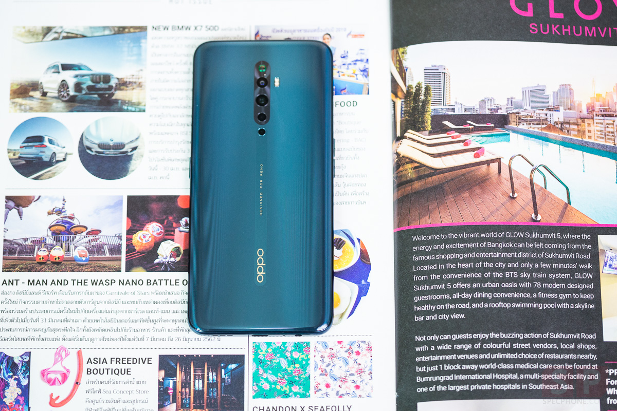 Review OPPO Reno 2 SpecPhone 021