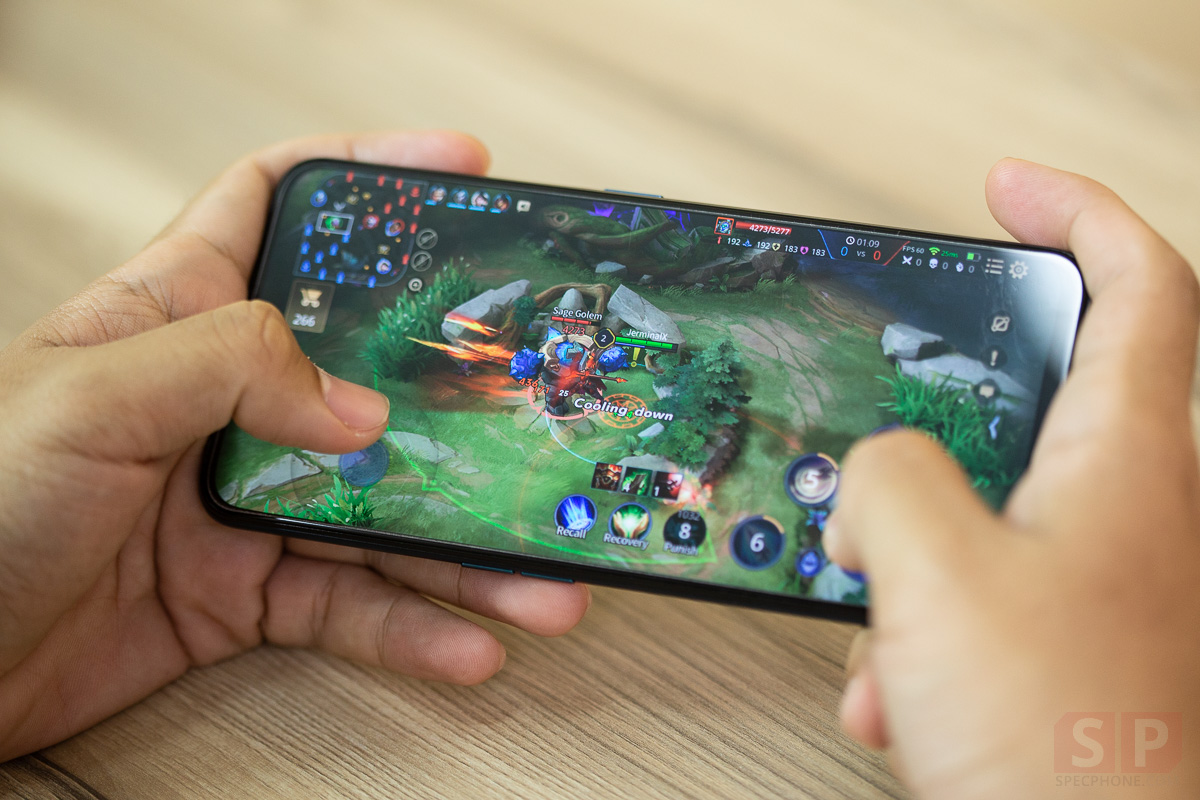 Review OPPO Reno 2 SpecPhone 031