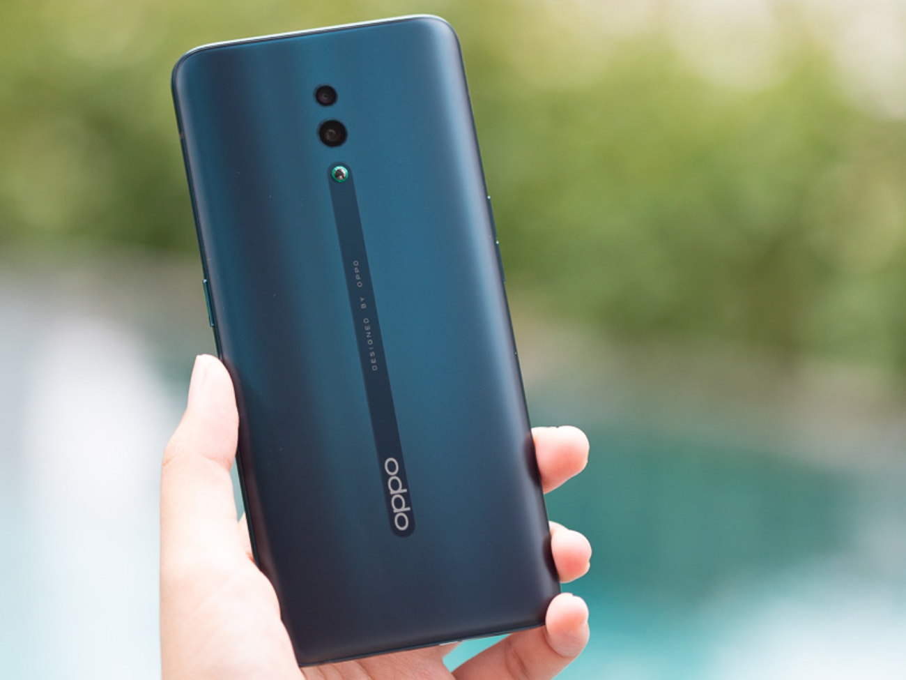 Review-OPPO-Reno-SpecPhone-00034