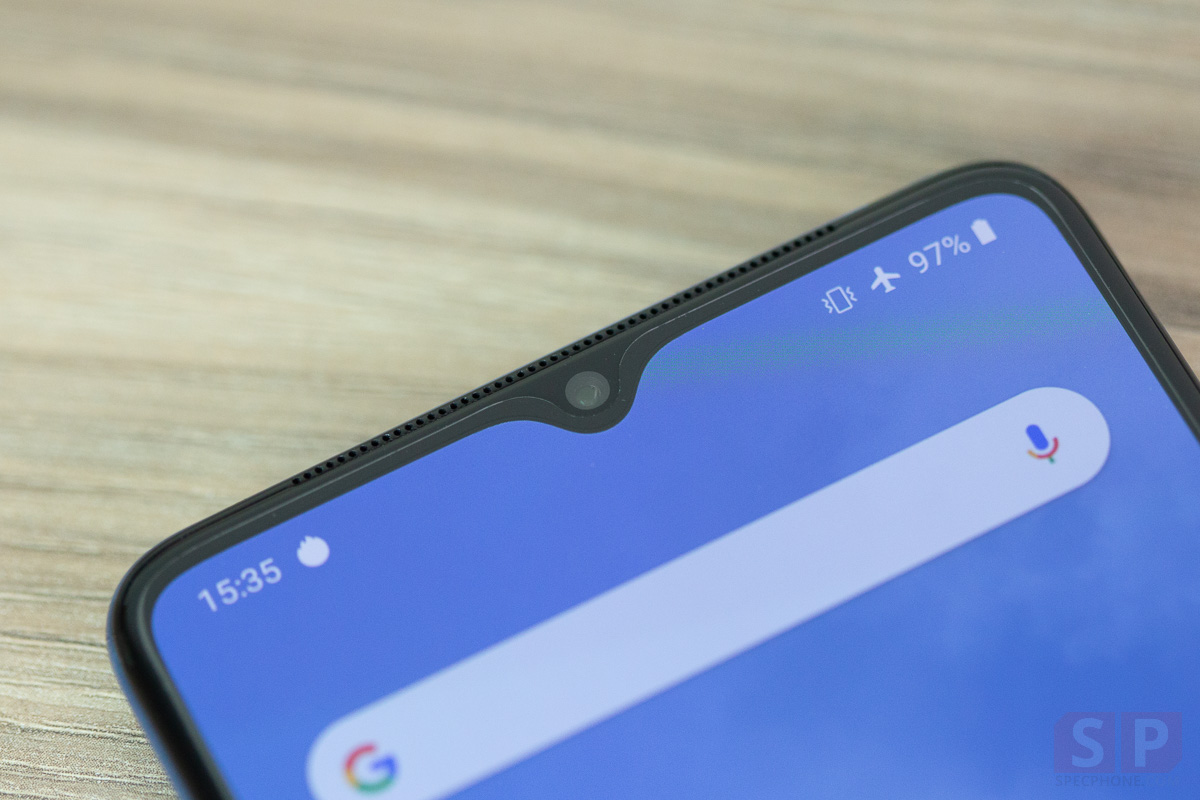 Review OnePlus 7T SpecPhone 018
