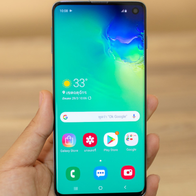 Review-Samsung-Galaxy-S10-SpecPhone-0002