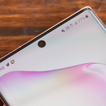 Review-Samsung-Galaxy-S10-SpecPhone-008