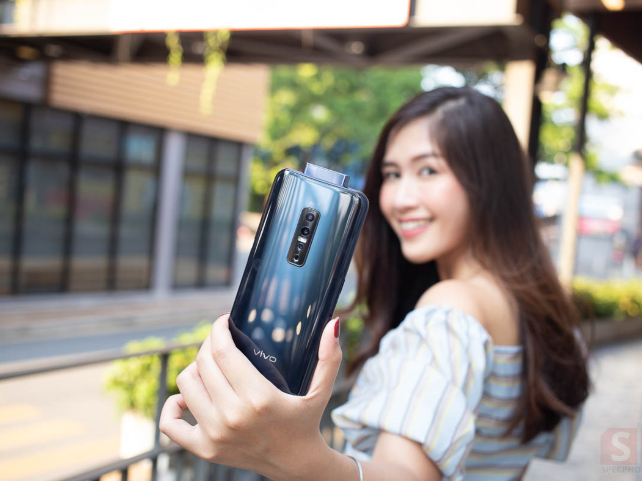 Review-Vivo-V17-Pro-SpecPhone-00030