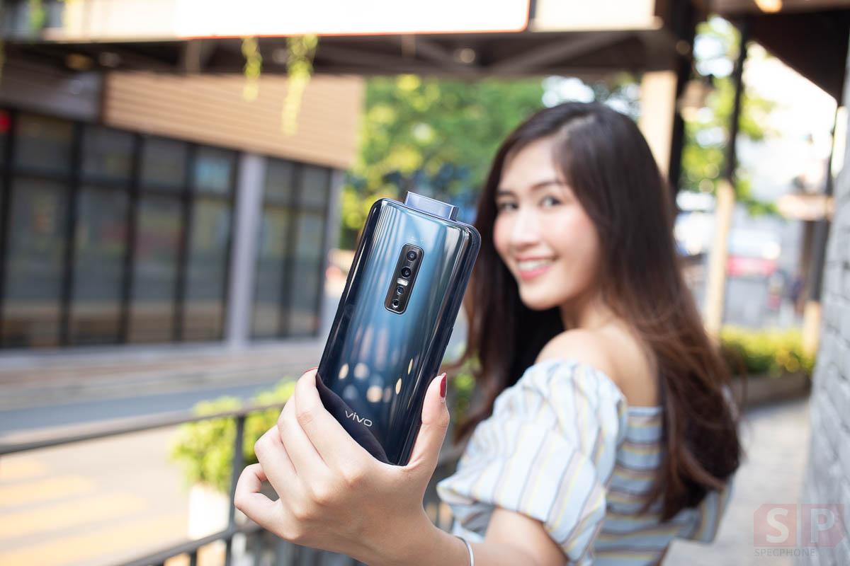Review-Vivo-V17-Pro-SpecPhone-00030